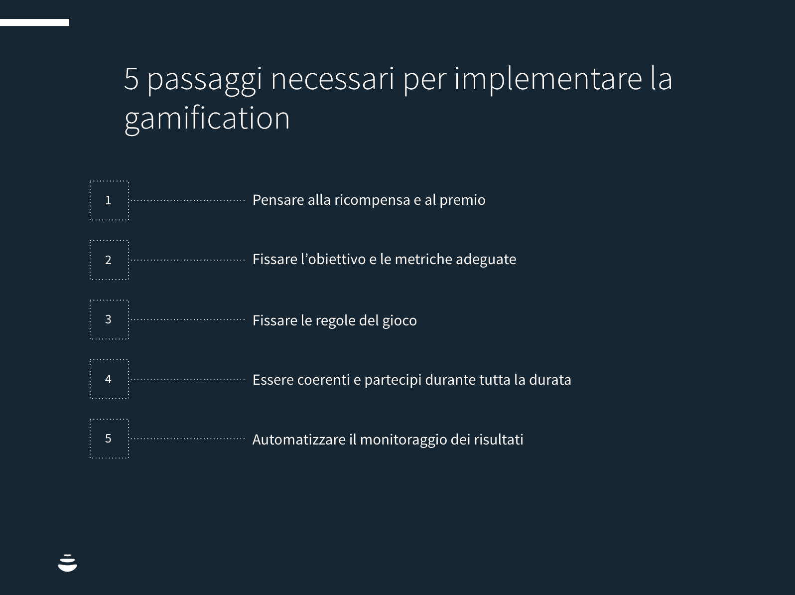 step gamification