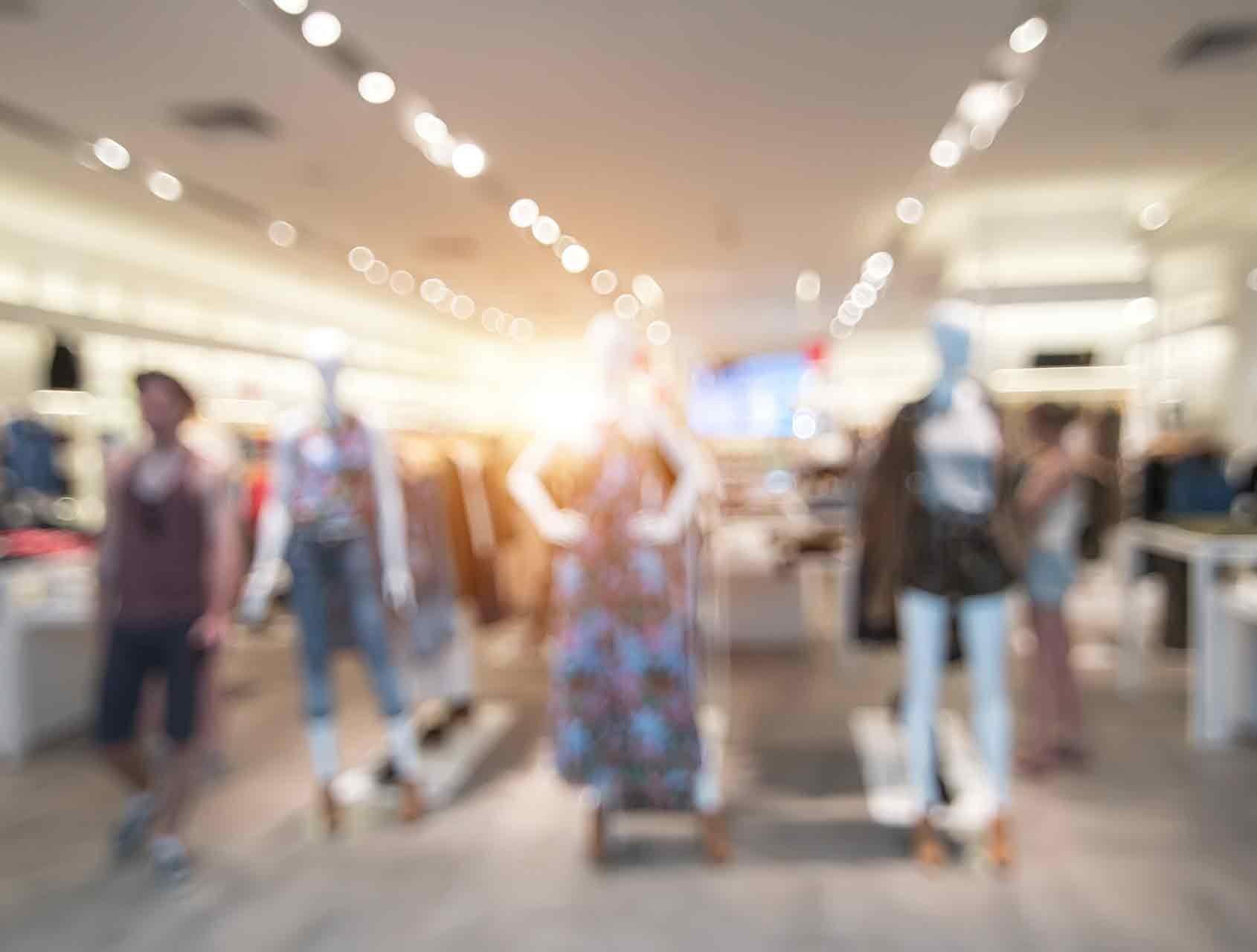 Misurare le visite nei negozi con lo Store Visit Insights
