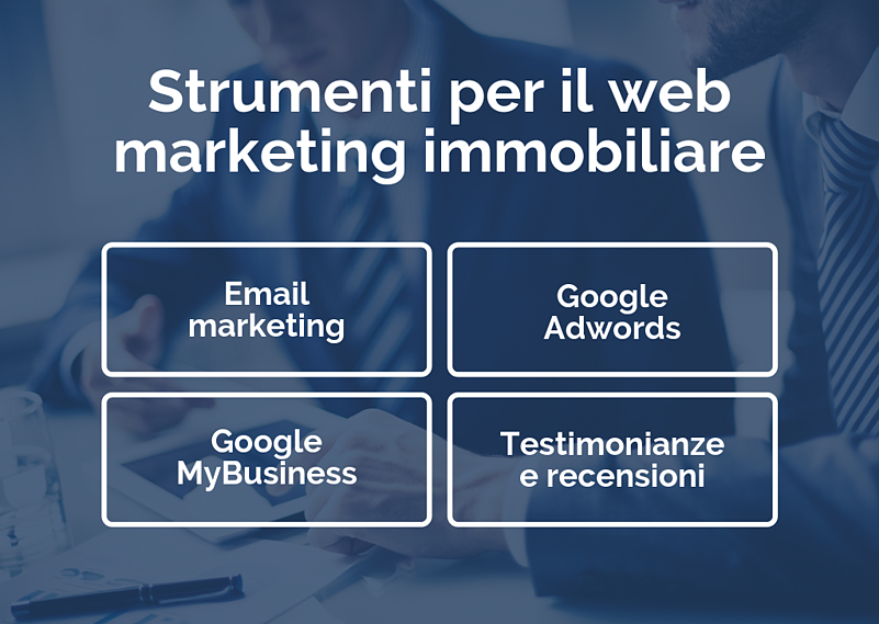 web-marketing-immobiliare