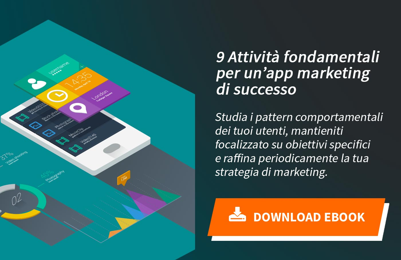 Scarica-ebook-9-attività-fondamentali-app-marketing-big