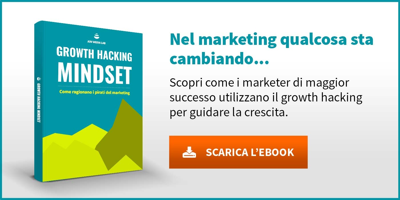 scarica-ebook-growth-hacking-mindset