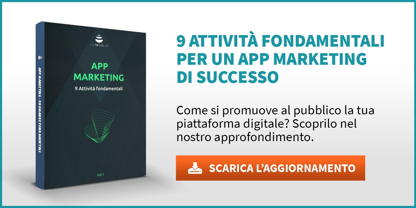 Scarica-ebook-9-attività-fondamentali-app-marketing