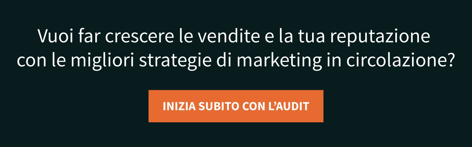 consulenza-gratuita-marketing-industriale