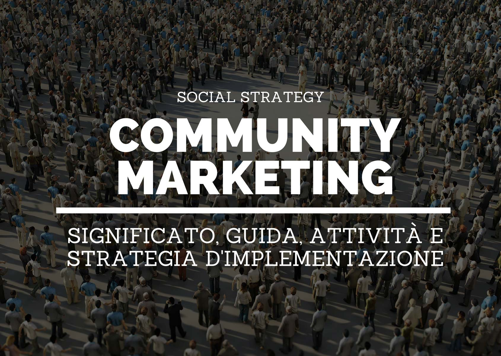 community-marketing-03a.jpg