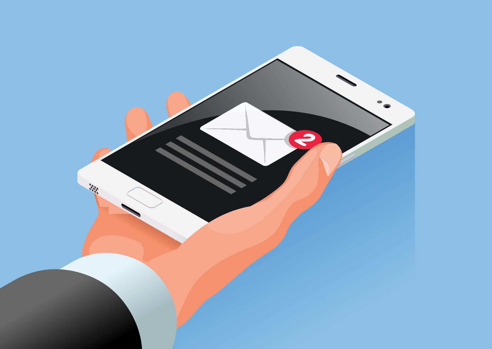 mobile-crm-04.jpg