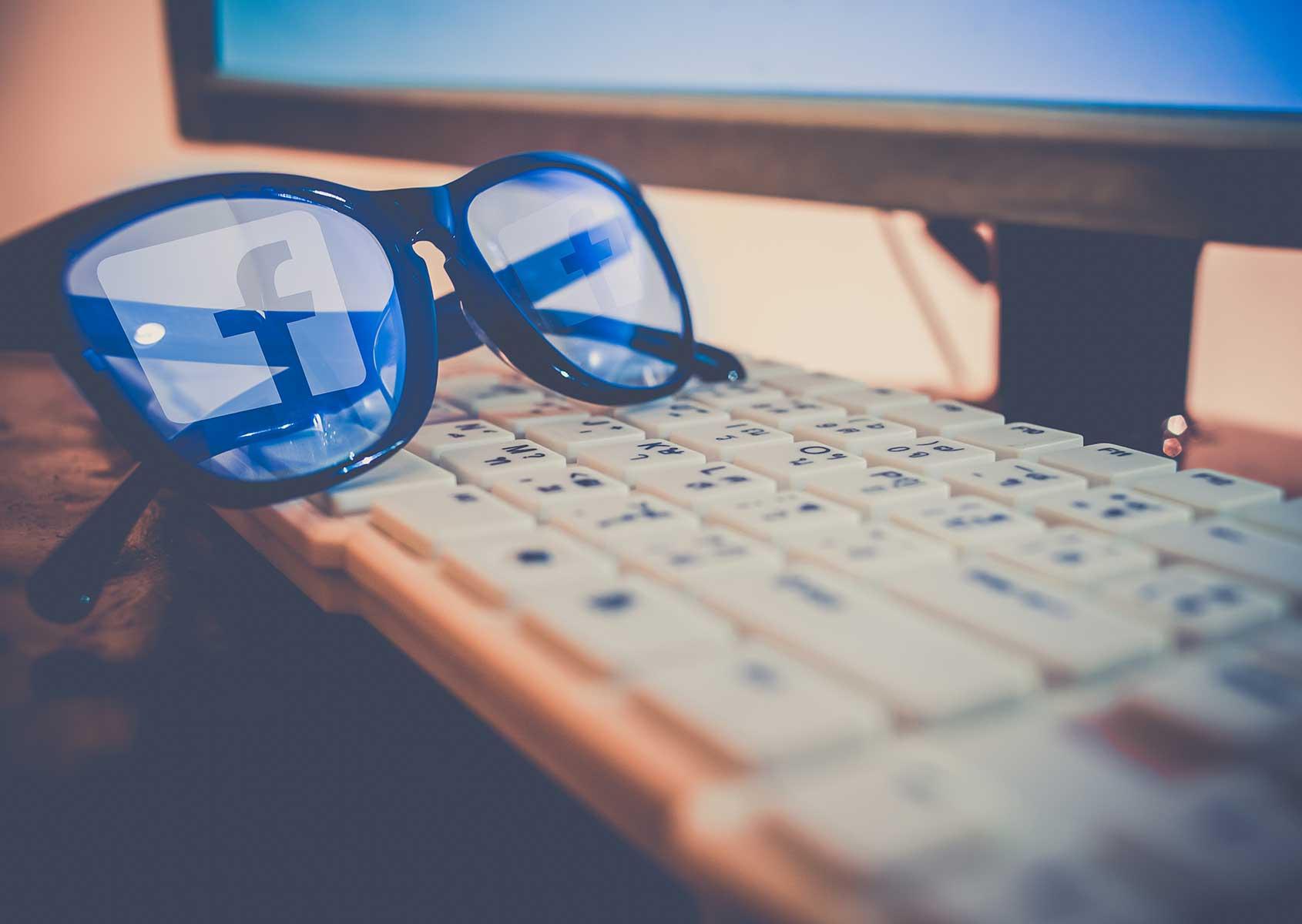 social-selling-linkedin-morto-06.jpg