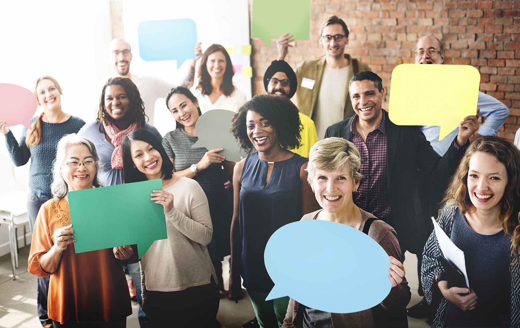 analisi-sentiment-clienti-brand