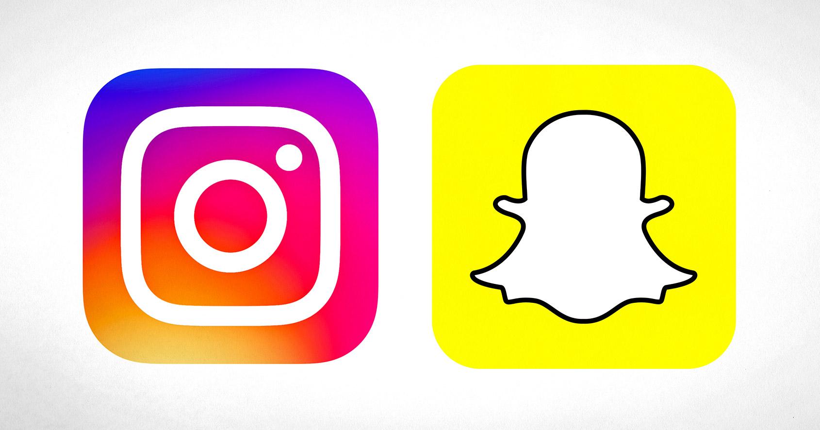 Instagram Marketing Guida E Strategia Completa Per Il Successo