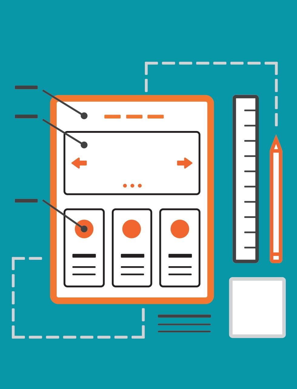 landing-page-design