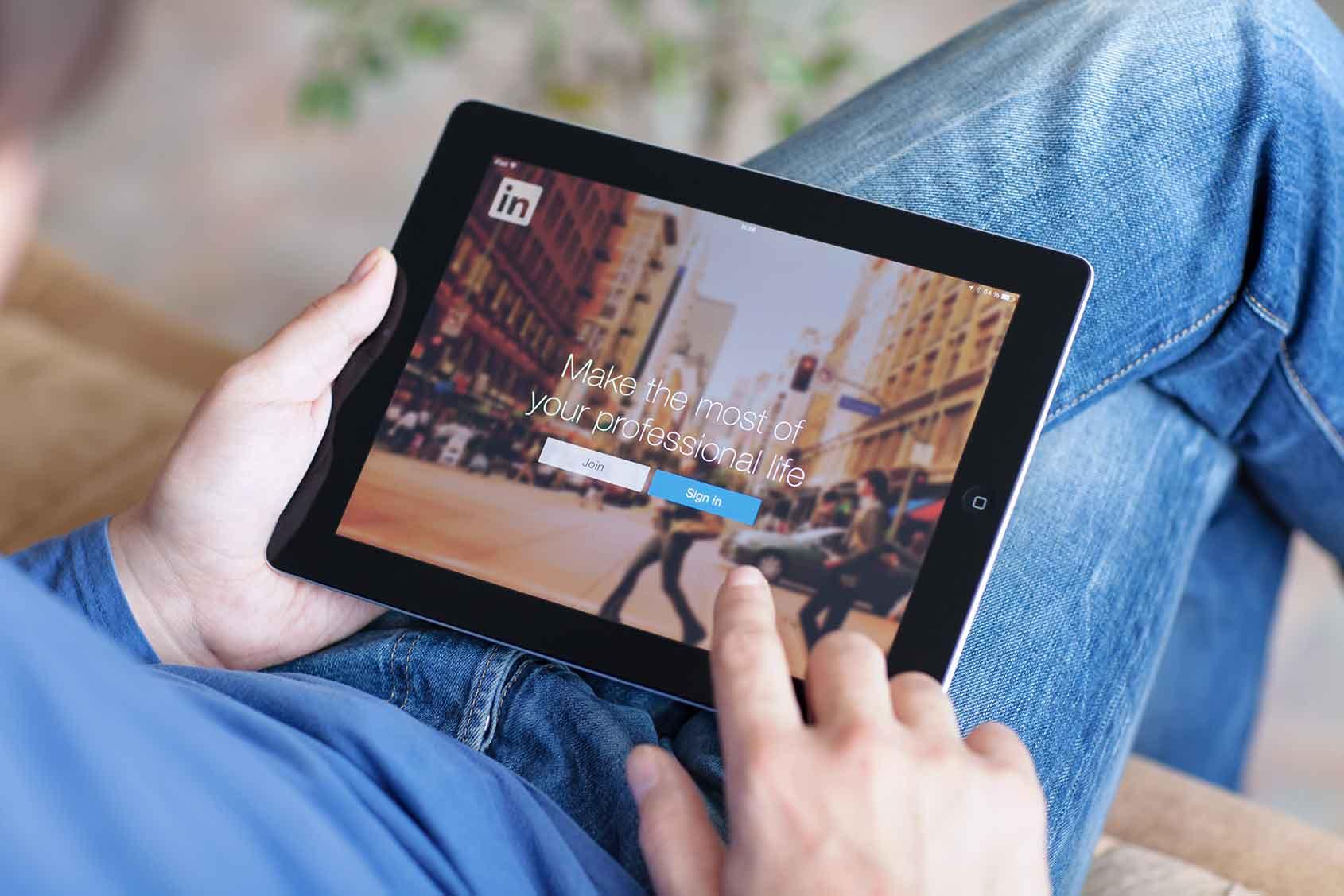 lead-generation-social-media-marketing