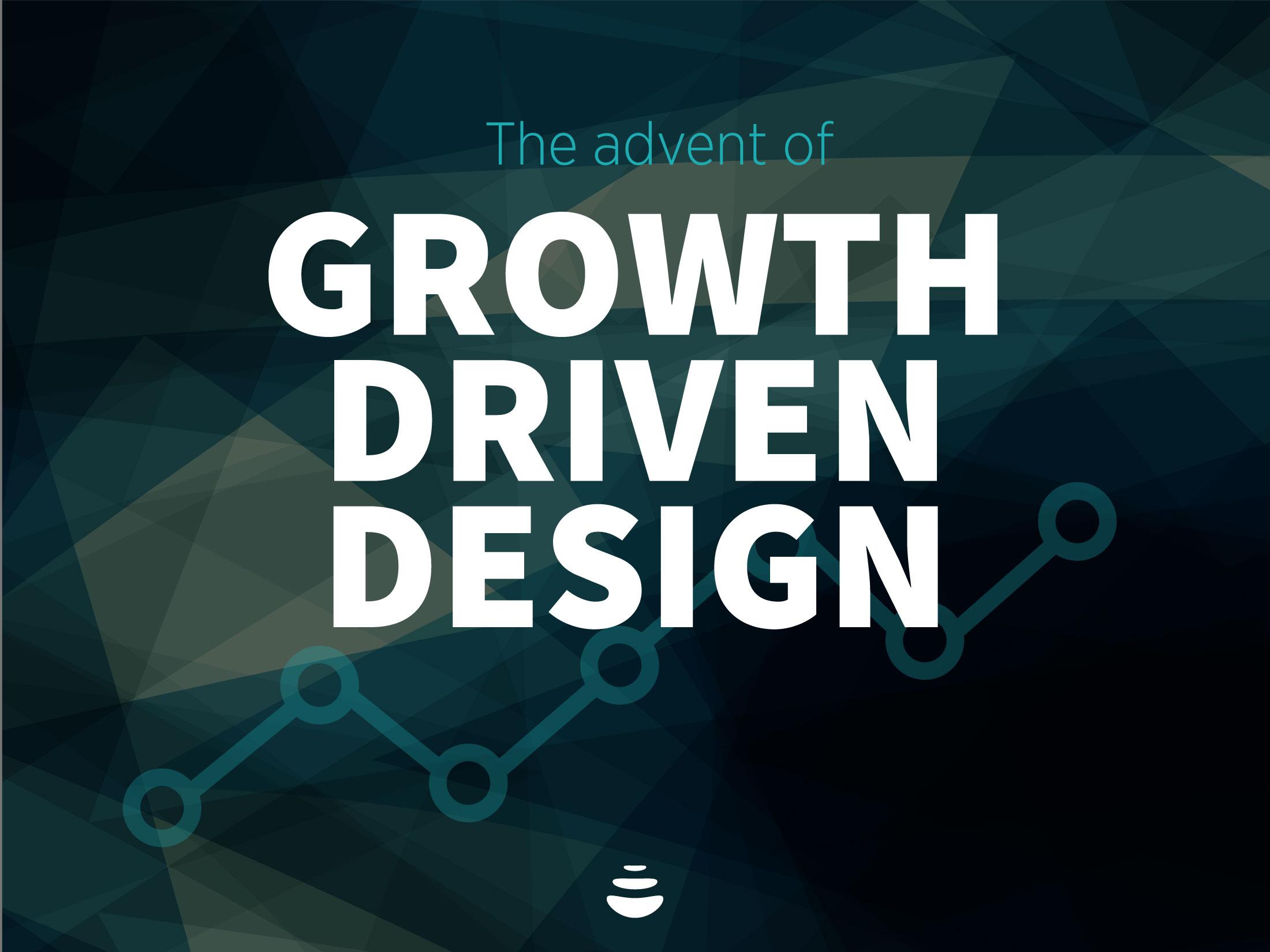 growth-driven-design