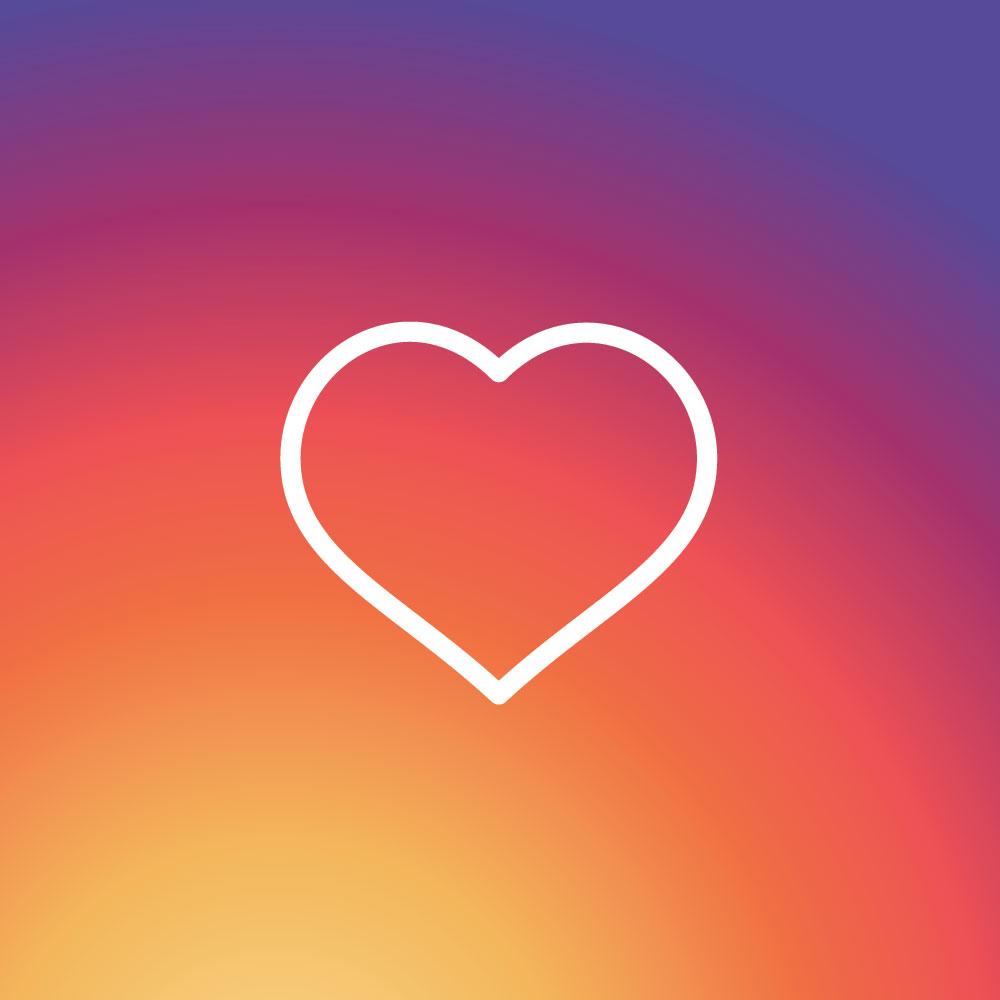 instagram-marketing-guida-strategia