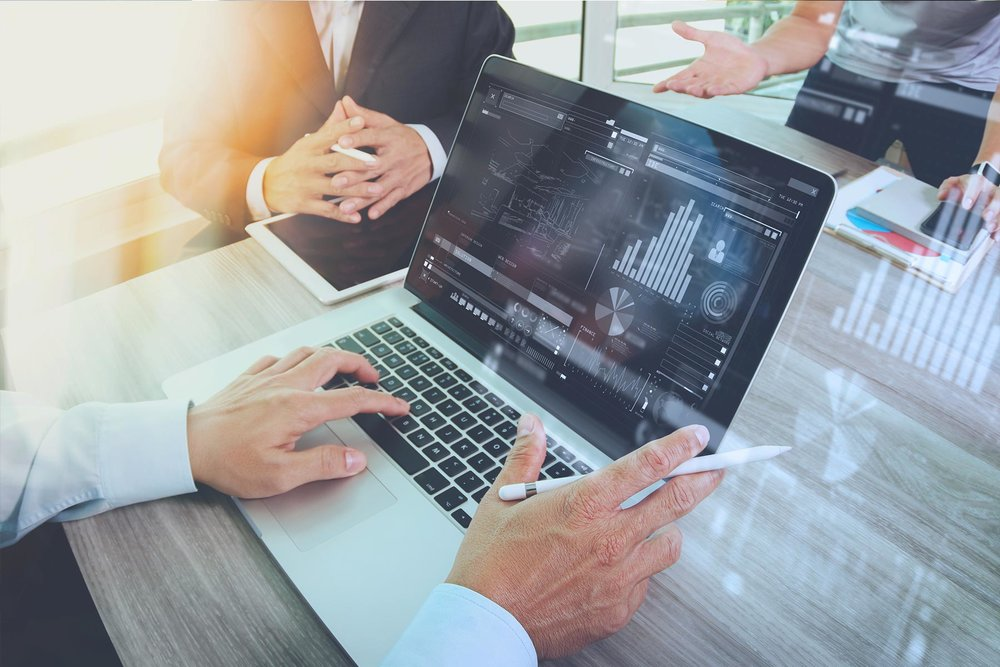 futuro-vendite-strategie-fondamentali