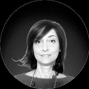 Valentina Di Michele