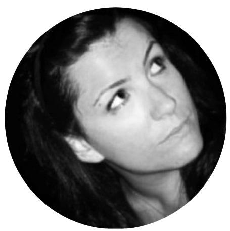 Anita Arduini