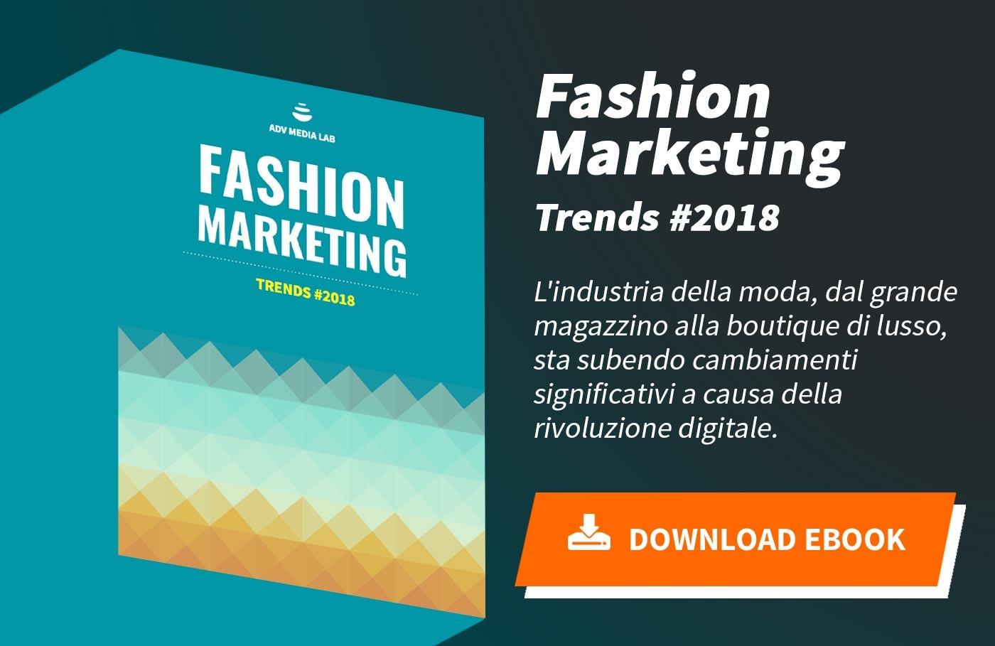 08817b820f5c Scarica-ebook-fashion-marketing-trends-2018. Qualche suggerimento per i  rivenditori di abbigliamento online. Mentre prima era una cosa per ...